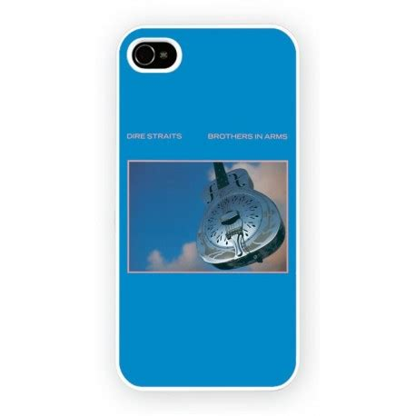 dire straits brothers in arms iphone ipad galaxy htc lg