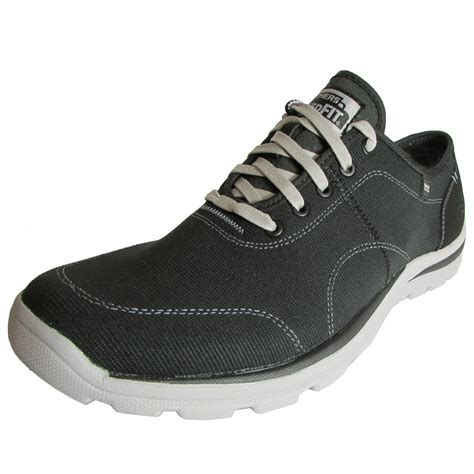 how should oxford shoes fit how should oxford shoes fit 28 images how should