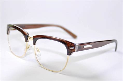 mens rimless glasses frames louisiana brigade