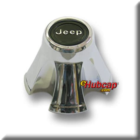 Jeep Center Caps Ehubcap Store Sf Search Engine Output Page