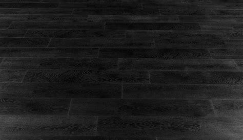 pavimenti neri gres effetto legno nero per interni esterni rovere nero