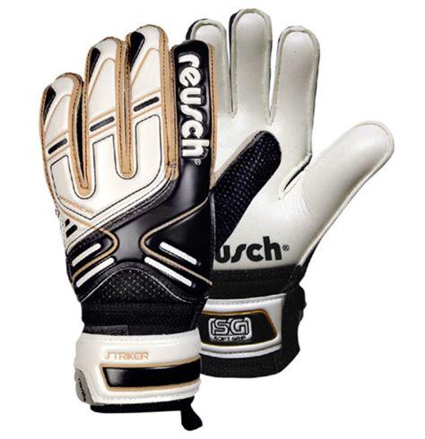 Sarung Tangan Kiper Termahal sejarah sarung tangan khusus kiper soccerklopedi