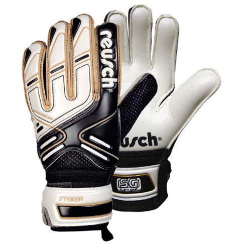 Sarung Tangan Kiper Reusch Kw sejarah sarung tangan khusus kiper soccerklopedi