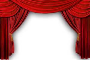 Elvis theater commercials meet greet ceedee agenda contact theater