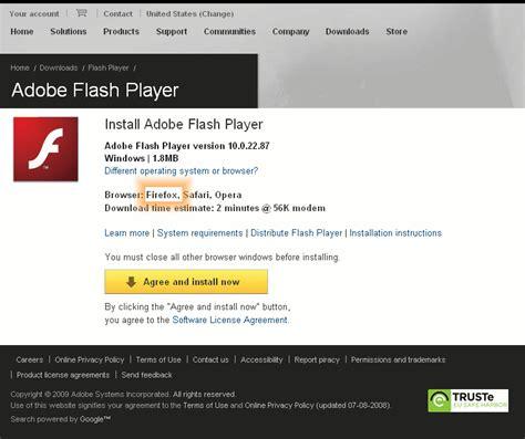 download mp3 from flash player flash player 13 activex скачать xnbafkfpecrhe