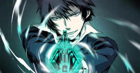 anime populer the best action anime of all time