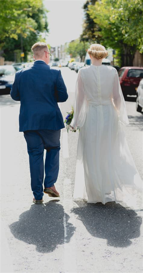 Wedding Day Advice by Get Trusty Wedding Day Advice From Real Couples