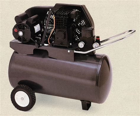 cpsc ingersoll rand co announce recall of portable air compressors sold between 1983 and 1991