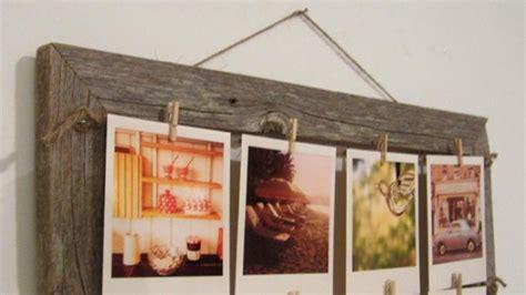 membuat jemuran foto desain kamarmu sambil berhemat pubinfo blog