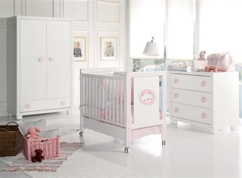 baby girl bedroom furniture charming nursery baby girls and baby boys furniture