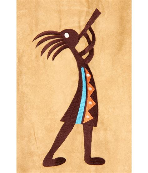 kokopelli shower curtain no results for avanti kokopelli shower curtain gold
