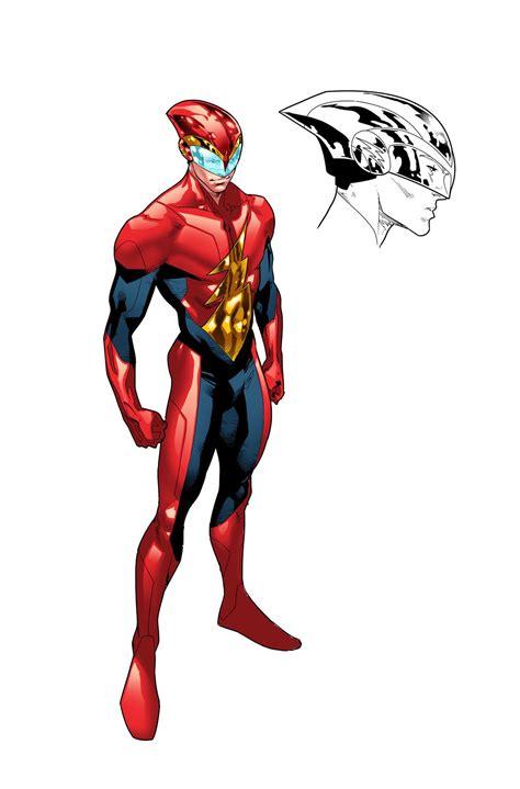Flash Hoodie The Flash Season 2 Anime Petir Listrik jason quot quot garrick earth 2 concept the flash concept and