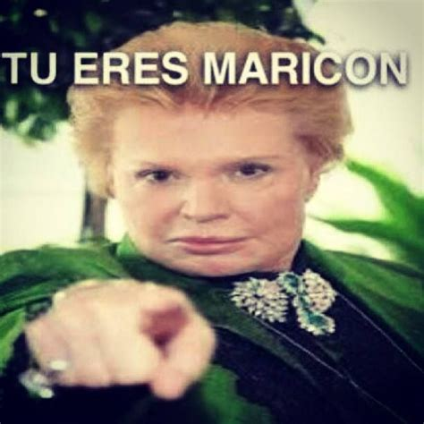 frases para maricones tu eres maricon lmaoo you are gay http www