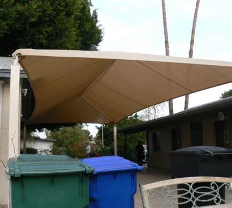 Ridge Awning Review by Hip Ridge Shade Structures Az Shade