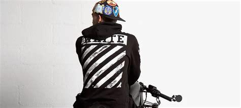 underground streetwear brands