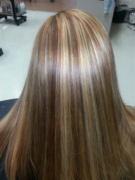 hairstyles platinum highlights 95 best hair color for myself images on pinterest hair