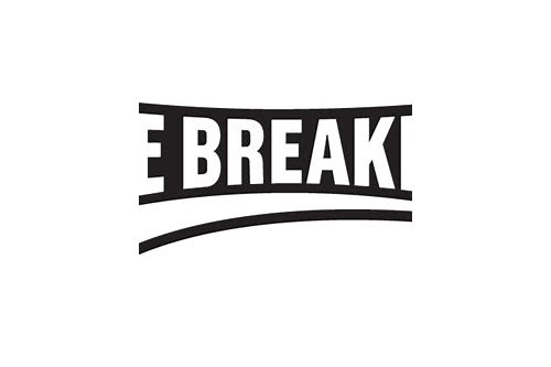 ice breakers coupon code
