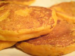 power morning meal paleo sweet potato pancakes recipe
