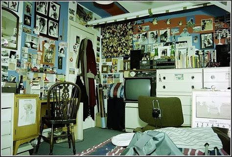 80s Room Decor by 80s Bedroom Ethnography Ps4 80s