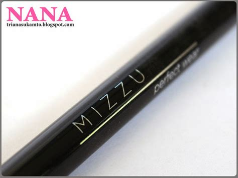 Mizzu Eyeliner Pen By Yuritopia mizzu eyeliner pen review i ts my