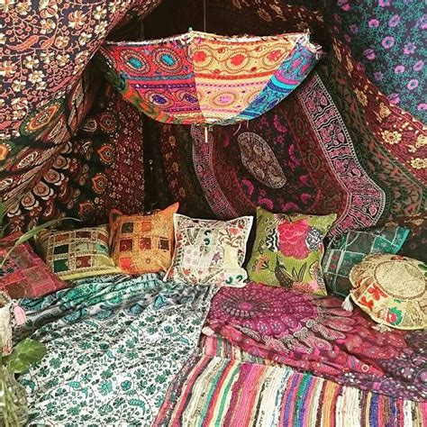 hippie bohemian bedroom 17 best ideas about hippie bohemian on pinterest hippie rings hippie style and