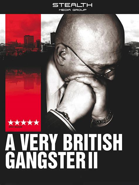 gangster film olivier marchal streaming a very british gangster 2 streaming