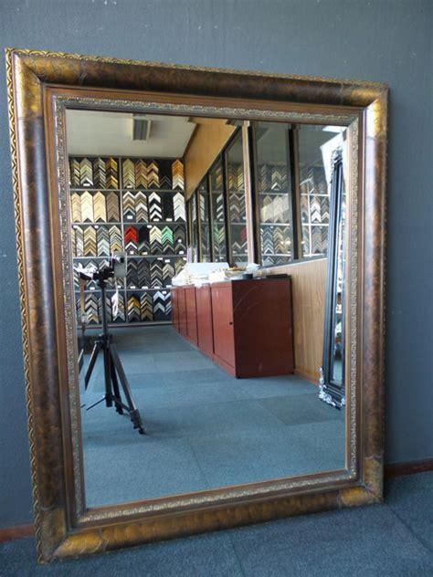 Specchio Grande Da Parete Usato by Specchio Parete Design Usato Vedi Tutte I 87 Prezzi