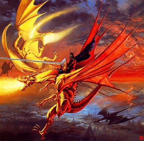 dragonlance ark: survival evolved forum