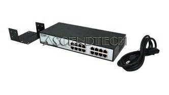 Murah D Link Dgs 1016d 16 Port Gigabit Unmanaged Desktop Switch dgs 1016d d link dgs 1016d 16 port gigabit switch