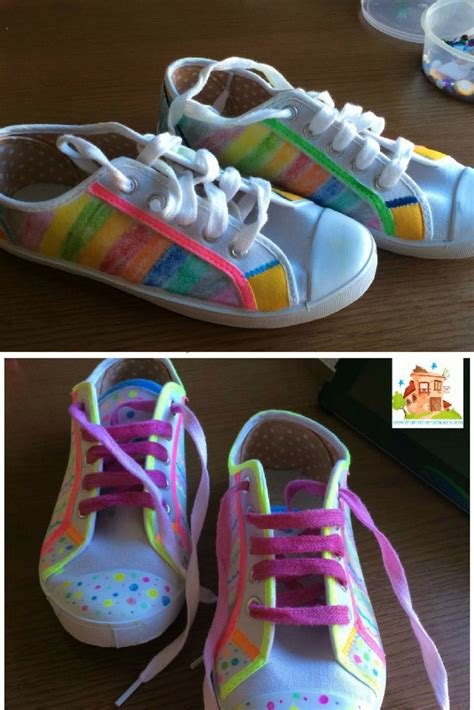 diy customize shoes 10 ways to customize your own snickers diy home tutorials