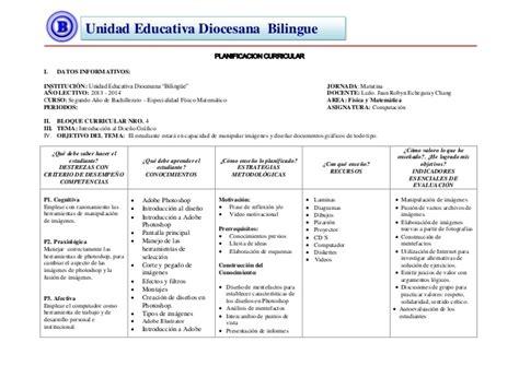 Diseño Curricular Por Competencias Minedu Planificacion Curricular Por Competencias Newhairstylesformen2014