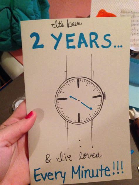 best 25 2 year anniversary ideas on 2 year