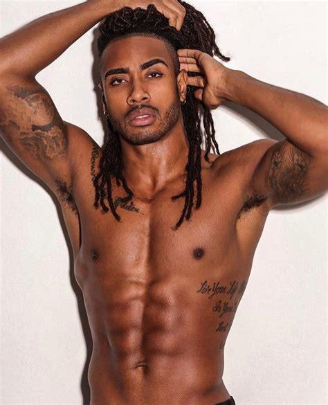black mens pubic hair smell brain matter eye candy 2 pinterest black armpits