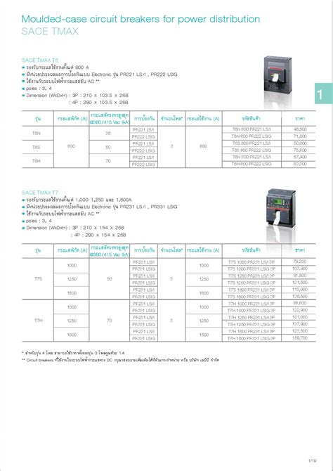 price list capacitor abb abb capacitors price list 2015 28 images new abb rem545 electrical components in bibra lake
