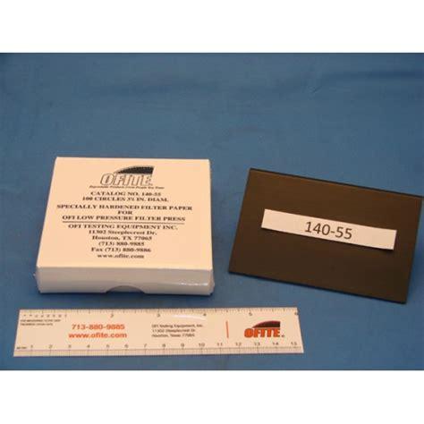 Sale Paper Diameter 3 2 Cm filter paper whatman 50 3 1 2 quot 9 cm 2 7 181 m package
