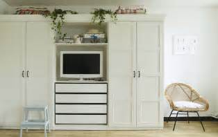 Tv Armoire Ikea Ideas Ikea