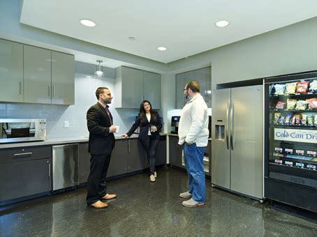 Regus Office Space Nyc by Office Space Available To Rent Now At Broad In