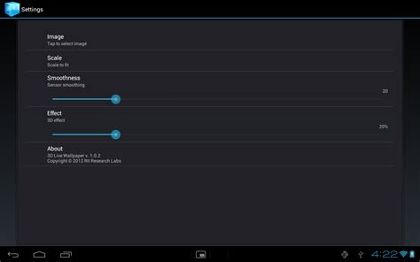 custom layoutinflater android custom preference targetsdkversion quot 11