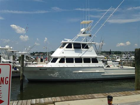 ebay walkaround boats aqua bay marine walkaround 2003 for sale for 599 000