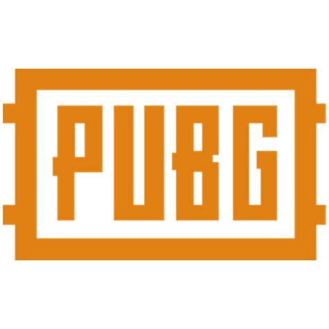 pubg font pubg jp kamikaze 日本人専用pubgコミュニティ kamikaze公式サイト
