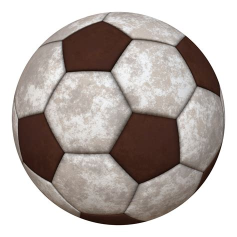 brown soccer ball free stock photo public domain pictures