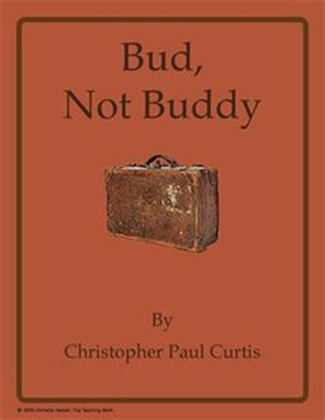 themes of the book bud not buddy 1000 images about bud not buddy on pinterest bud