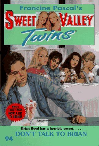 Francine Pascal Sweet Valley 91 Deadly Voyage sweet valley book series by suzanne francine pascal