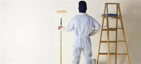 price for painting house interior interior painting cost average price to paint a room pro referral