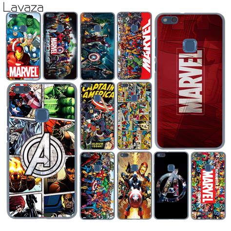 buy lavaza marvel superheroes