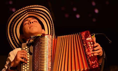 vdeos vallenatos declaran al vallenato como patrimonio cultural de la humanidad