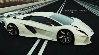 Lamborghini Diamante Price Lamborghini Concept Nomana Bakes