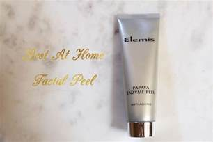 best at home chemical peel best at home peel golden snowflake