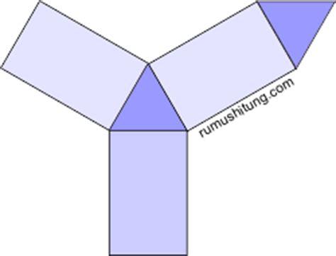Harga Kerudung Segi Tiga by Bentuk Segi Tiga Segi Empat Design Bild