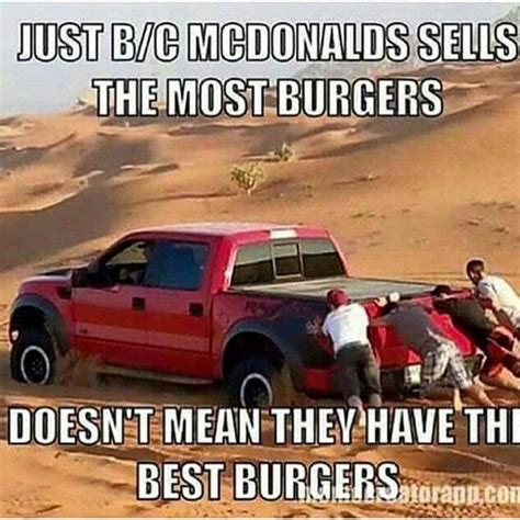 Ford Sucks Memes - 131 best images about fords suck on pinterest chevy